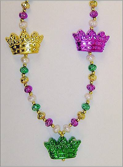 Mardi Gras Themes Mardi Gras Crowns