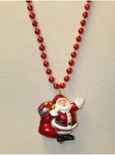 Cajun Christmas Ornaments