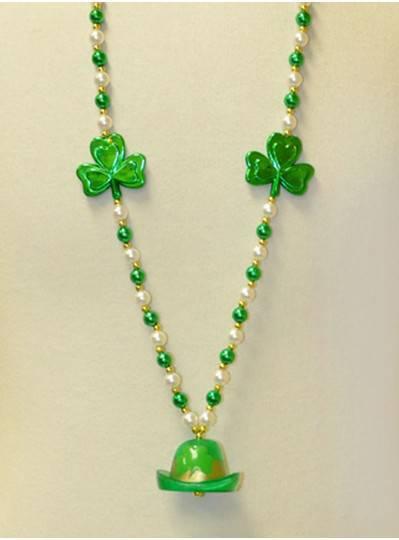 Irish Themes Irish Derbies & Clovers