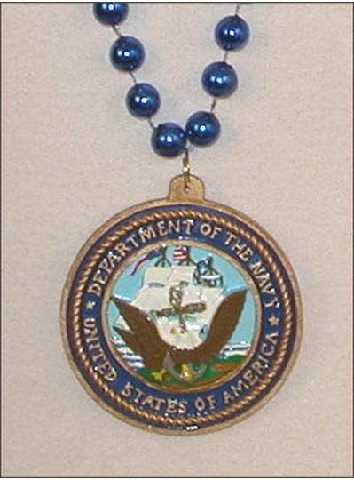 Military Theme US Navy