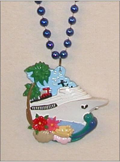 Yacht Bead