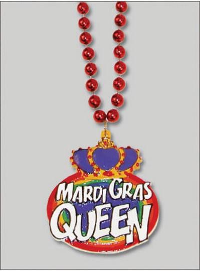 Mardi Gras Themes Mardi Gras Queen
