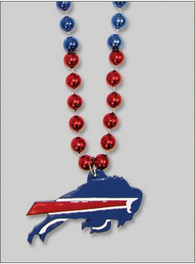 Sports Themes NFL Buffalo Bills