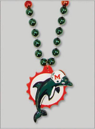 Sports Themes NFL Miami Dolphins