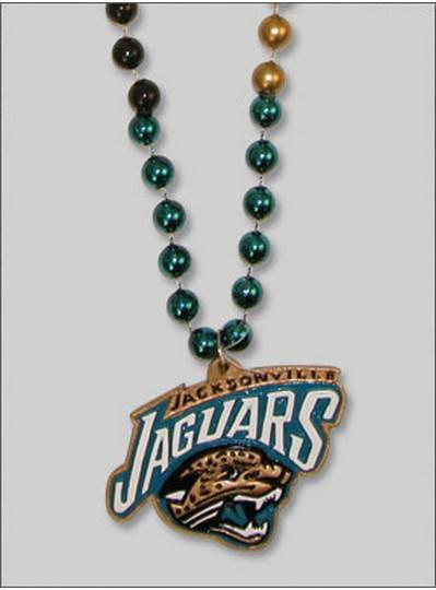 Sports Themes NFL Jacksonville Jaguars