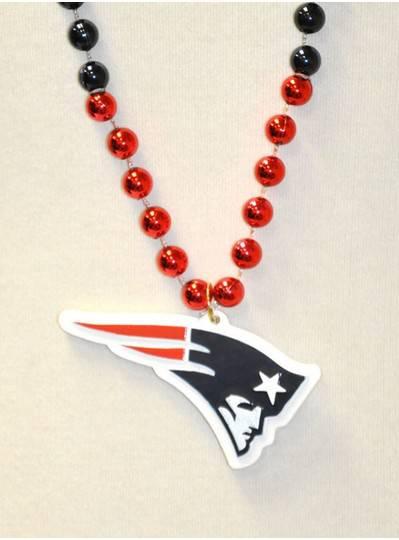 Sports Themes NFL New England Patriots