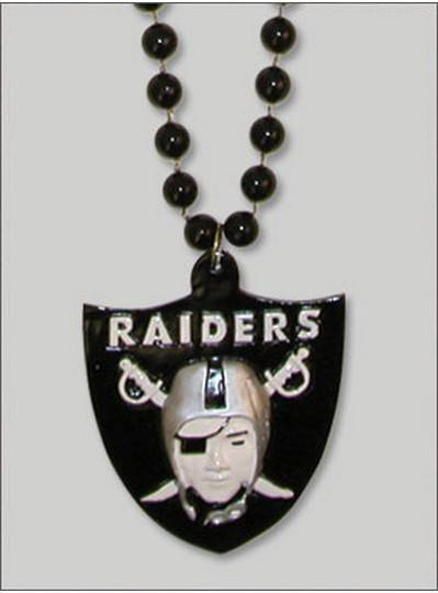 Sports Themes NFL Oakland Raiders