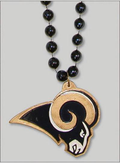 Sports Themes NFL St. Louis Rams