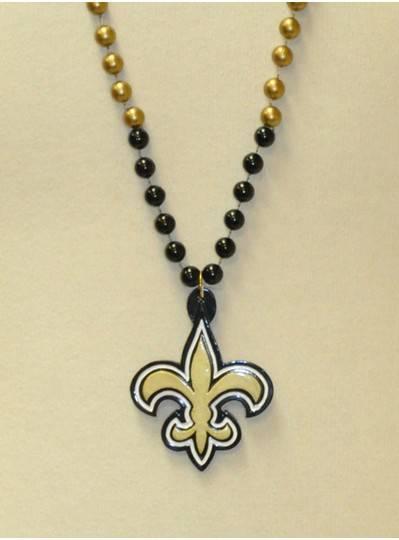 Sports Themes NFL New Orleans Saints