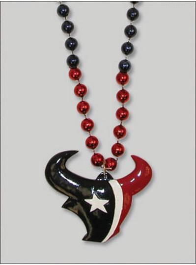 Sports Themes NFL Houston Texans