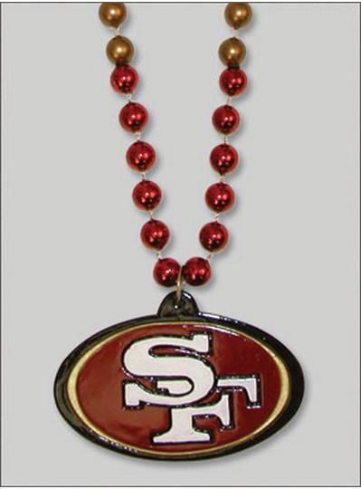 Sports Themes NFL San Francisco 49ers