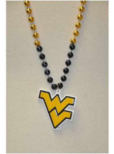 Sports Themes University of West Virginia