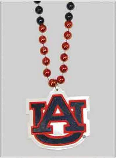 Sports Themes Auburn University