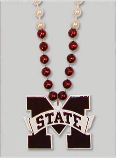 Sports Themes Mississippi State University