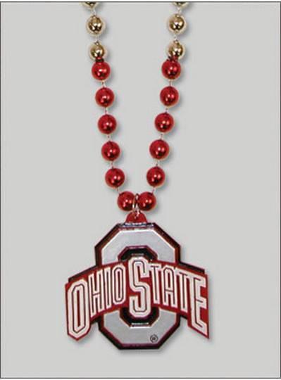 Sports Themes Ohio State University