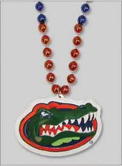Sports Themes University of Florida