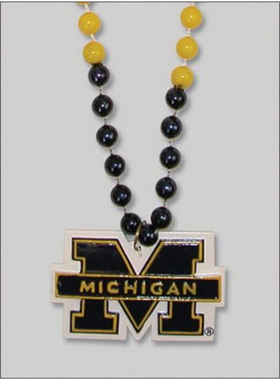 Sports Themes University of Michigan