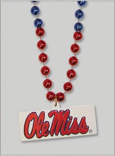 Sports Themes University of Mississippi