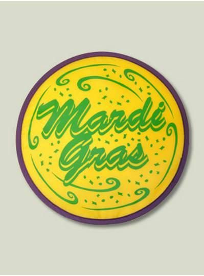Mardi Gras Themes Mardi Gras Flexi Flyer