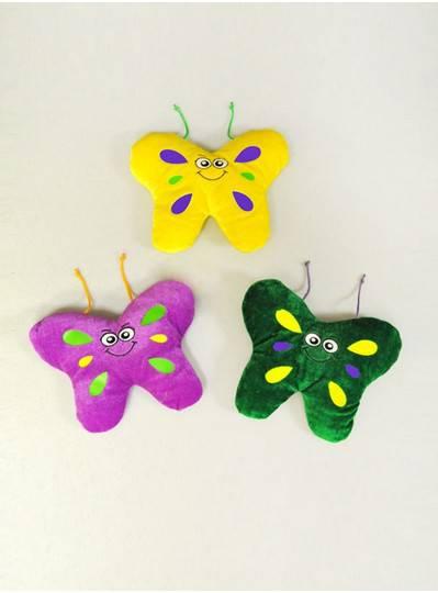 Creatures & Critters - PGG Butterflies