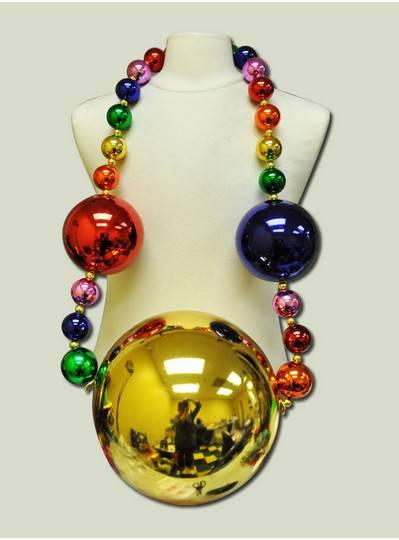 Big Beads Rainbow Giant Beads