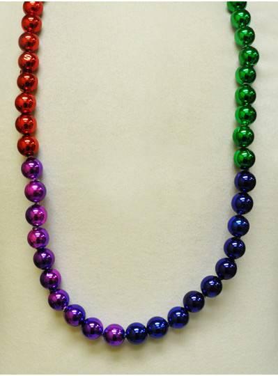 Handstrung Alternating Rainbow Theme
