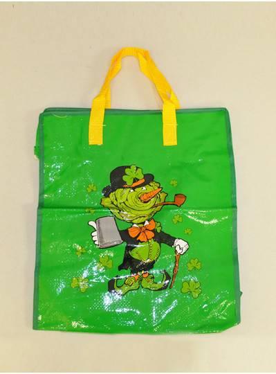 Bead Bags - St. Patricks Day Bag