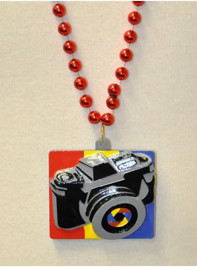 Jobs & Professions - Photography Camera