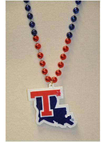 Sports Themes Louisiana Tech University