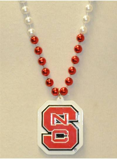 Sports Themes North Carolina State University