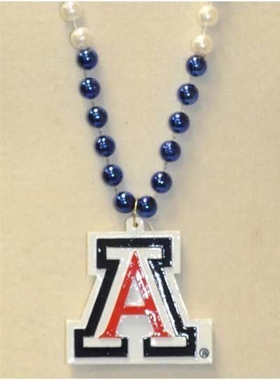 Sports Themes University of Arizona