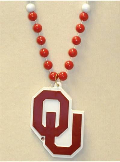 Sports Themes University of Oklahoma