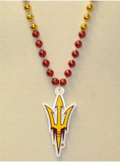 Sports Themes Arizona State University