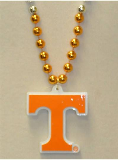 Sports Themes University of Tennessee