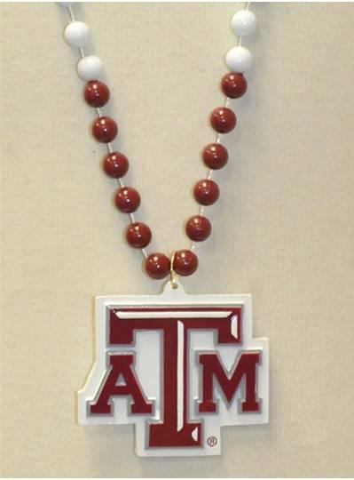 Sports Themes Texas A&M University