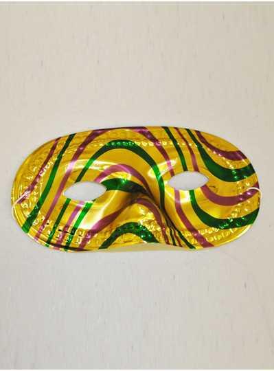 Masks MASK SWIRL 28505