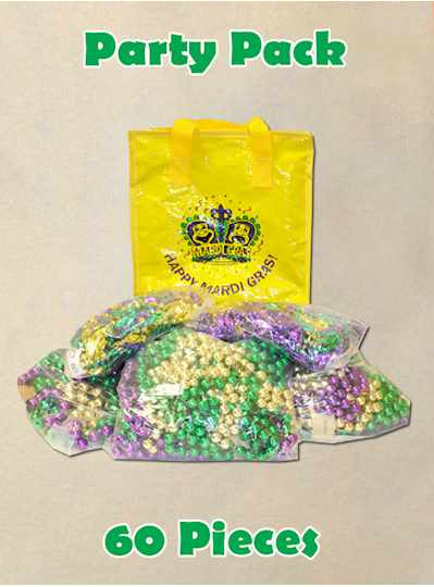 PGG Party Packs Purple, Green & Gold - Copy